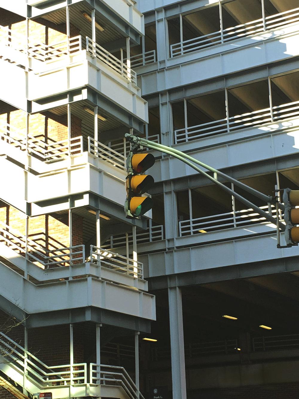 streetlightgreen2.jpg