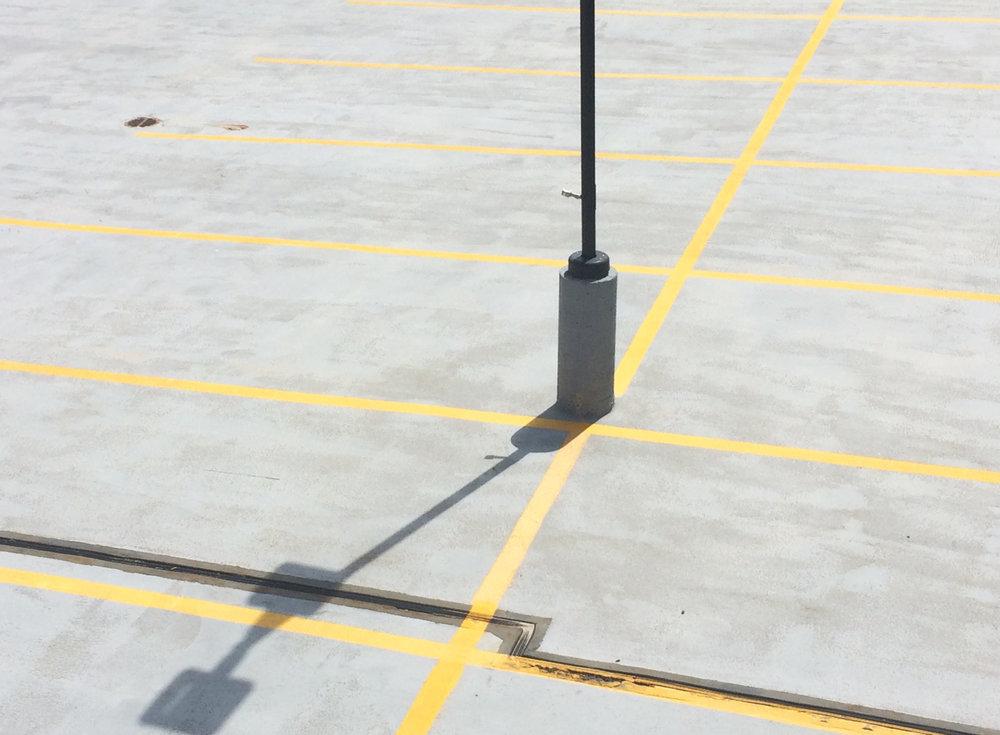 parkinglines.jpg