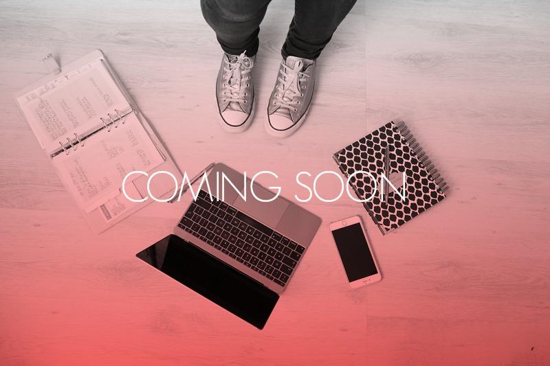 CopperBoom-Els Coaching coming soon image.jpg