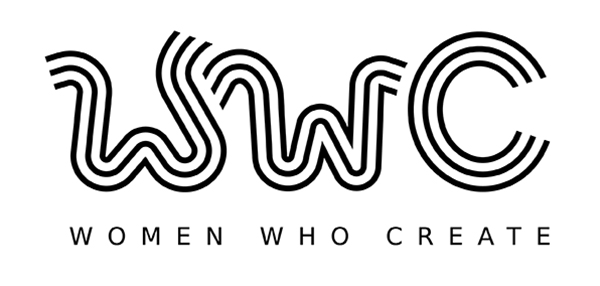 WOMEN WHO CREATE
