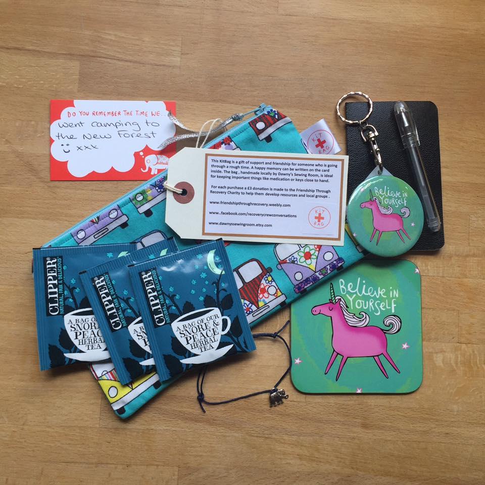 friendship support gift pack.jpg