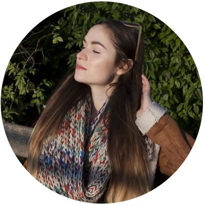 Fenella Powell Profile.jpg