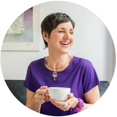 Sarah Mcnicol Profile.jpg