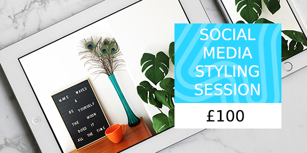 Nicki grainger social media styling package.jpg
