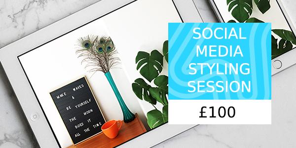 Nicki grainger social media styling package.jpg