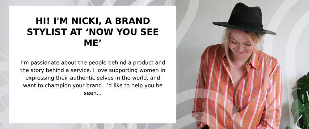 main_banner Nicki grainger branding offer.jpg