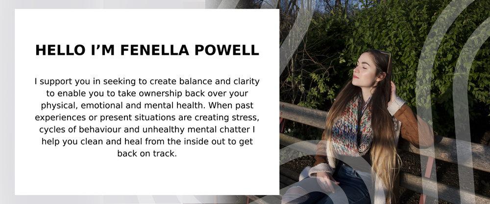 Fenella Powell main_banner.jpg
