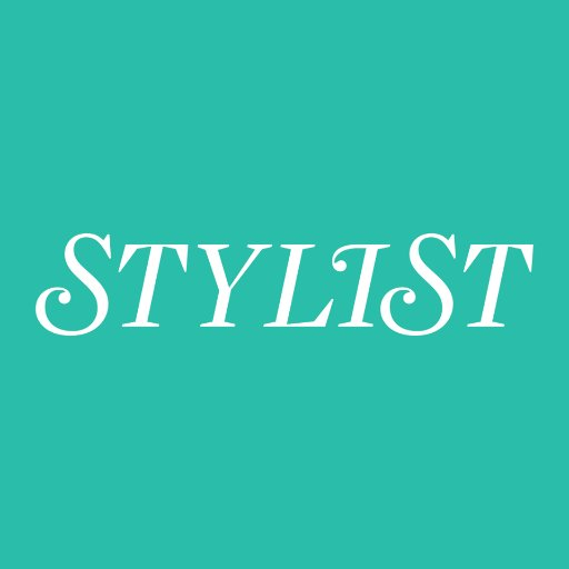 Copy of Featured in Stylist Magazine as Super+Super HQ Studios