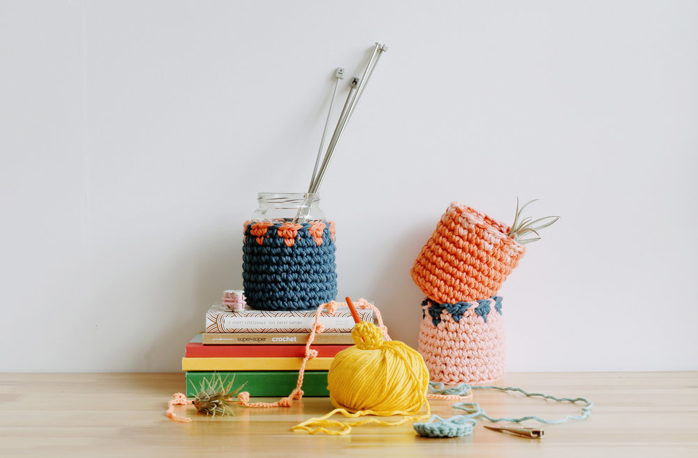 chunky_crochet_pots_petal.jpg