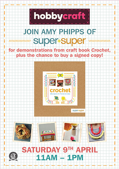 16-063-Super+Super-Hobbycraft-Flyer-FINAL.jpg