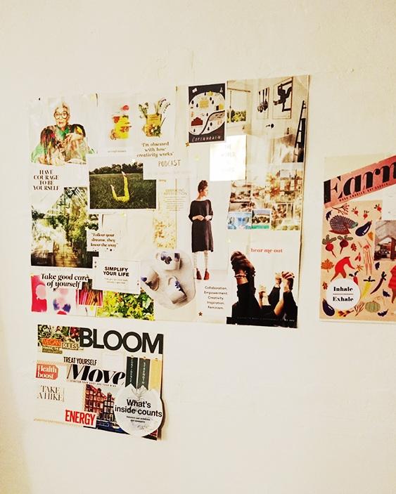 amys+vision+board+wall