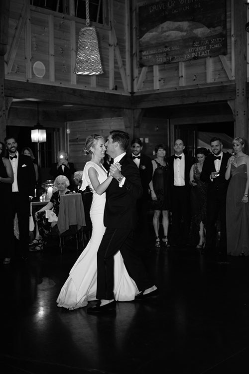 blogs-aisle-say-24-Laid-Back-Black-Tie-NC-Wedding-Christin-Olive-Photography.jpg
