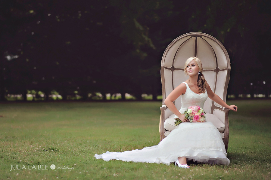 Julia-Laible-Photography-Bridal-Session-Anna002.jpg