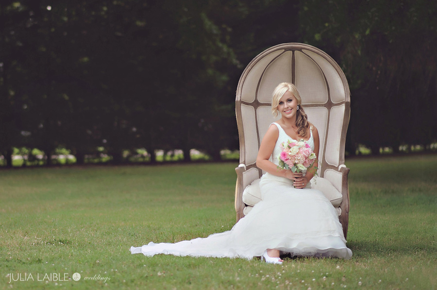 Julia-Laible-Photography-Bridal-Session-Anna005.jpg