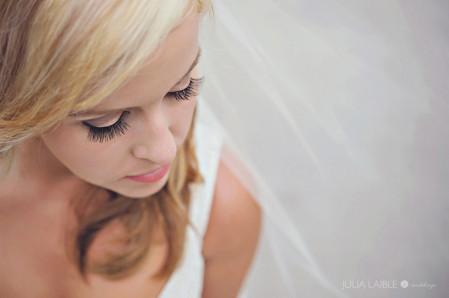 Julia-Laible-Photography-Bridal-Session-Anna007.jpg