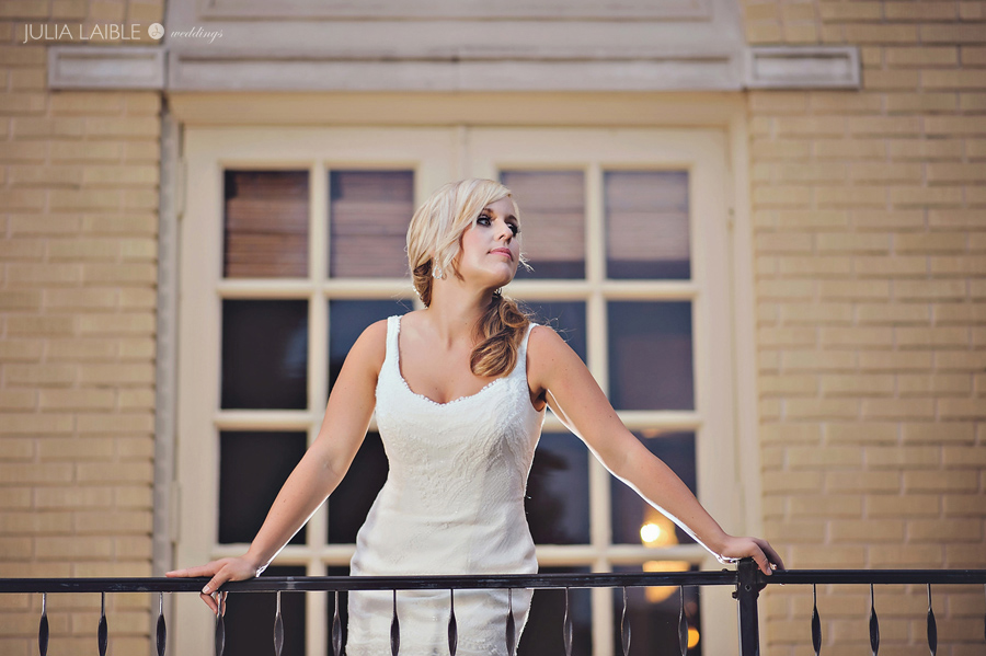 Julia-Laible-Photography-Bridal-Session-Anna012.jpg