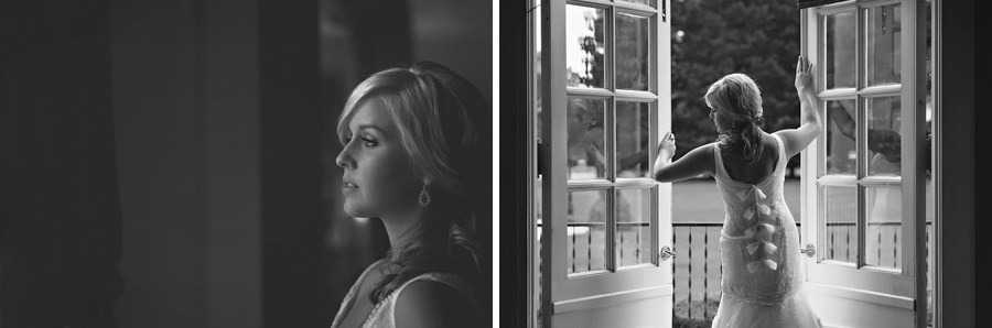 Julia-Laible-Photography-Bridal-Session-Anna013.jpg