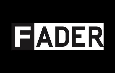 Fader_Magazine_Slider-470x300.jpg