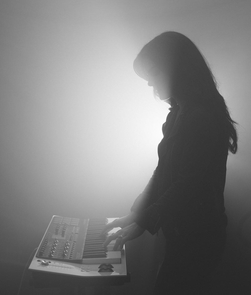 Attesa_Music-20.JPG