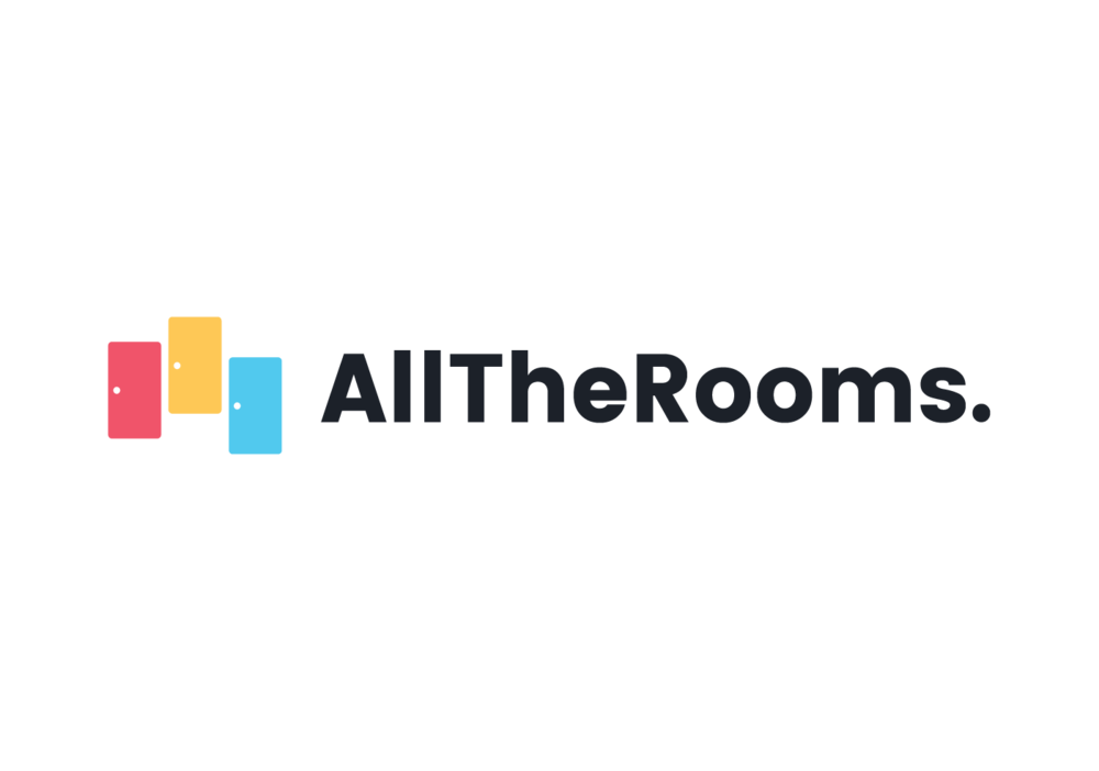 AllTheRooms is, quite simply, a booking site for all the rooms. As the largest accommodation search engine, aggregating listings from sites like Expedia, Airbnb, Jetsetter, and more, AllTheRooms helps consumers find the room they're looking for.