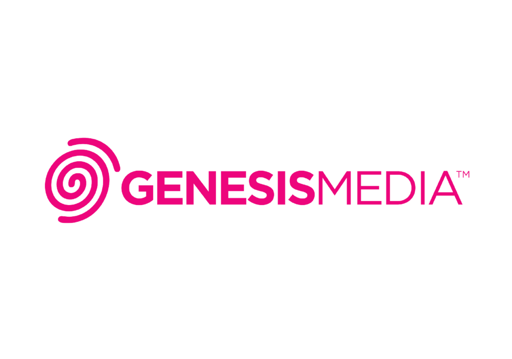 Genesis Media is the creator of the industry's first attention platform. The Genesis Attention Platform (G·A·P) is a holistic solution for advertisers and publishers rooted in understanding and utilizing the power of true consumer attention in today's hyper-connected, digital landscape.