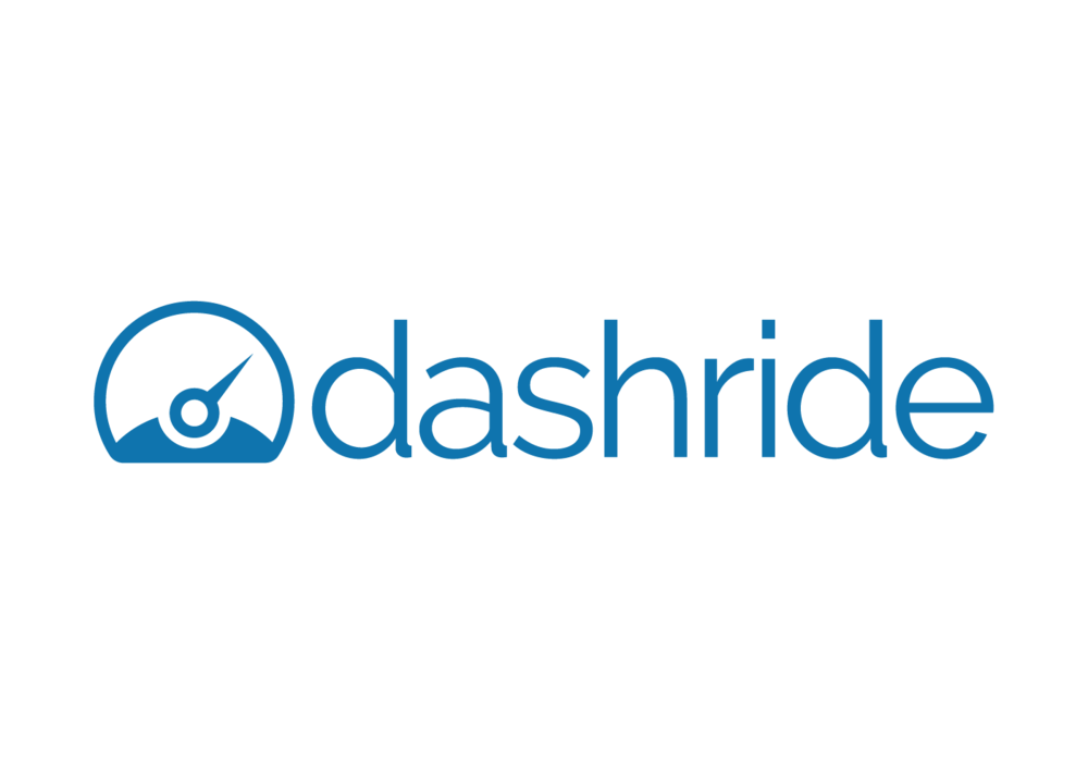 Dashride is the leading provider of mobile-first dispatching software for transportation companies – a full suite of cloud-based software that automates everything from booking to billing.