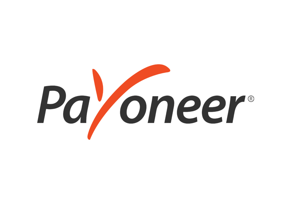 Empowering customers to grow their businesses by enabling them to pay and get paid as easily globally as they do locally. Payoneer believes that by connecting countries, currencies, businesses and professionals, they can help customers succeed in more ways and more places than ever before.