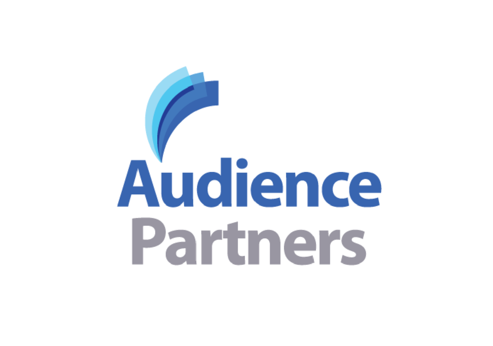 Audience Partners creates a unique targeting solution using proprietary data, online data and public records, allowing advertisers to reach the right audience segments with the right message at the right time across all four screens. That means better data with less waste.