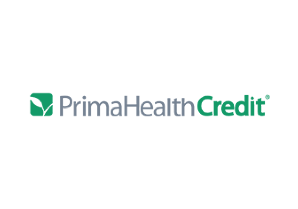 A next-generation patient finance company that offers a total finance solution, flexible payment plans, and an easy-to-use mobile lending platform. PrimaHealth Credit is reinventing patient finance by offering smarter, simpler, and more transparent financial products that patients love and doctors value.