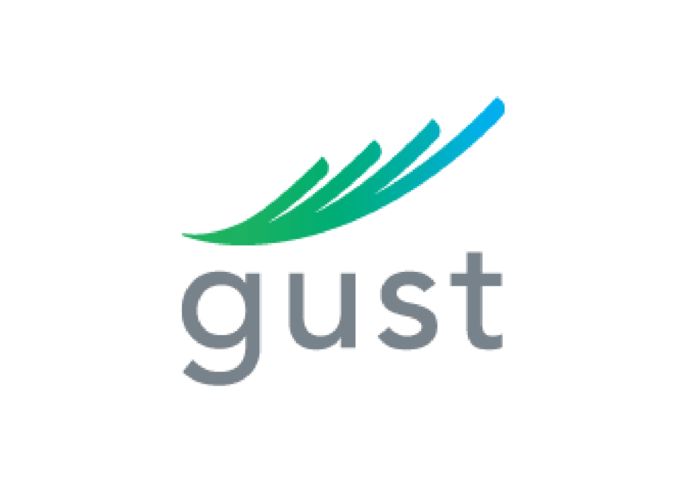 Gust provides the means for startups to get access to investors to procure funding, and for investors to access promising startups. Over the last 12 months, +1800 startups have been funded, and over 450,000 founders have used Gust to start, grow, and fund their companies.