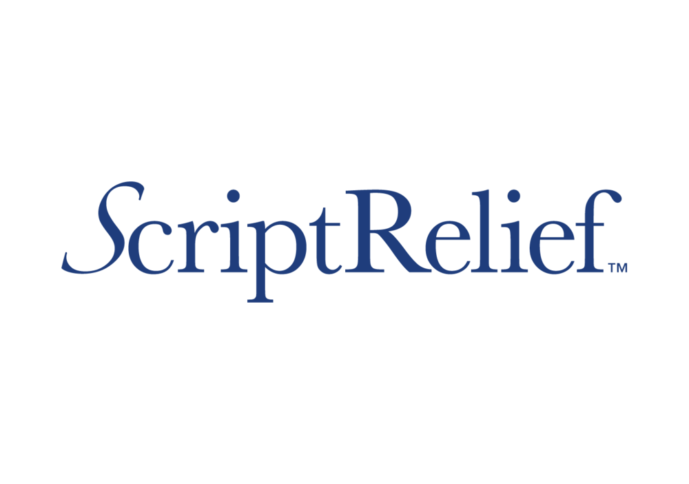 Providing prescription discounts to over 10 million Americans, ScriptRelief has saved its cardholders over $1.1 billion to date.