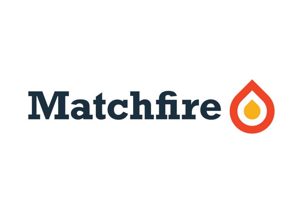 Builds the next generation of tools, platforms, campaigns, brands and startups to ignite action and advocacy. Emerging or established, newly-funded or non-profit, Matchfire's data insights, creative services, and marketing automation tools work together to change attitudes and actions.