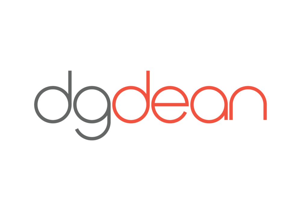 DGDean takes well-funded businesses from startup to $100MM. By leveraging the power of the cloud and some brilliant minds in the tech and design industry, they get businesses to market with the right product at the right time.