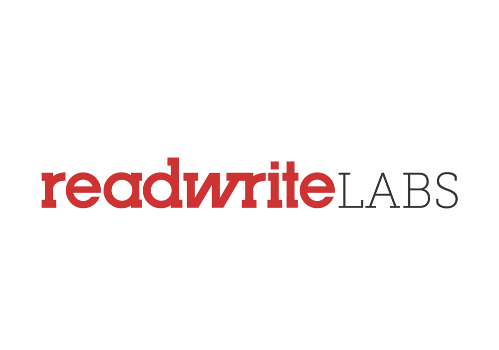 rewrite-labs.png