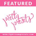 Featured_Pretty_Presets_pink_125x125_medium.jpg