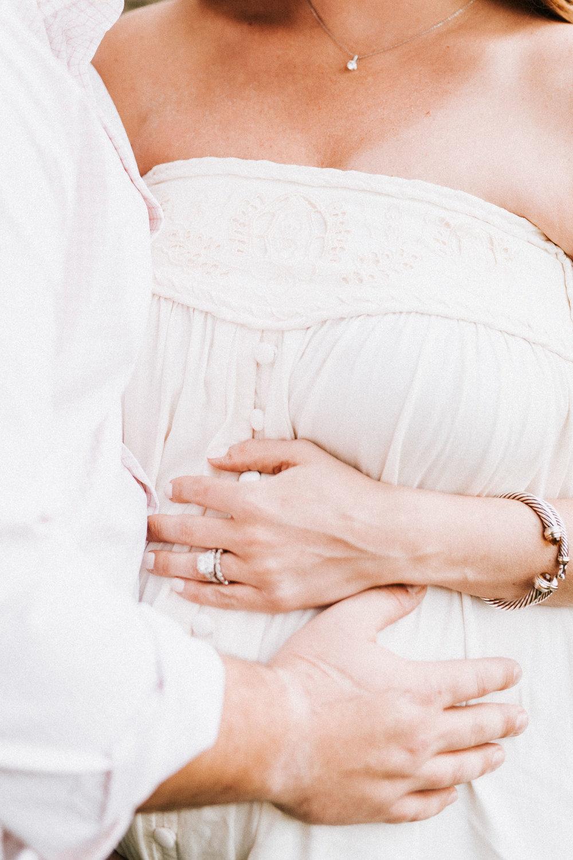meagan maternity web (8 of 66).jpg
