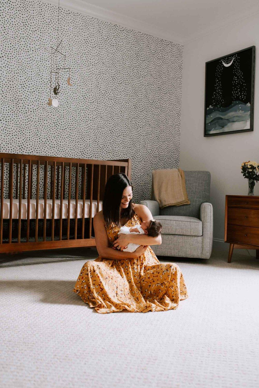 Lifestyle Newborn Photographer Nashville  (32 of 96).jpg
