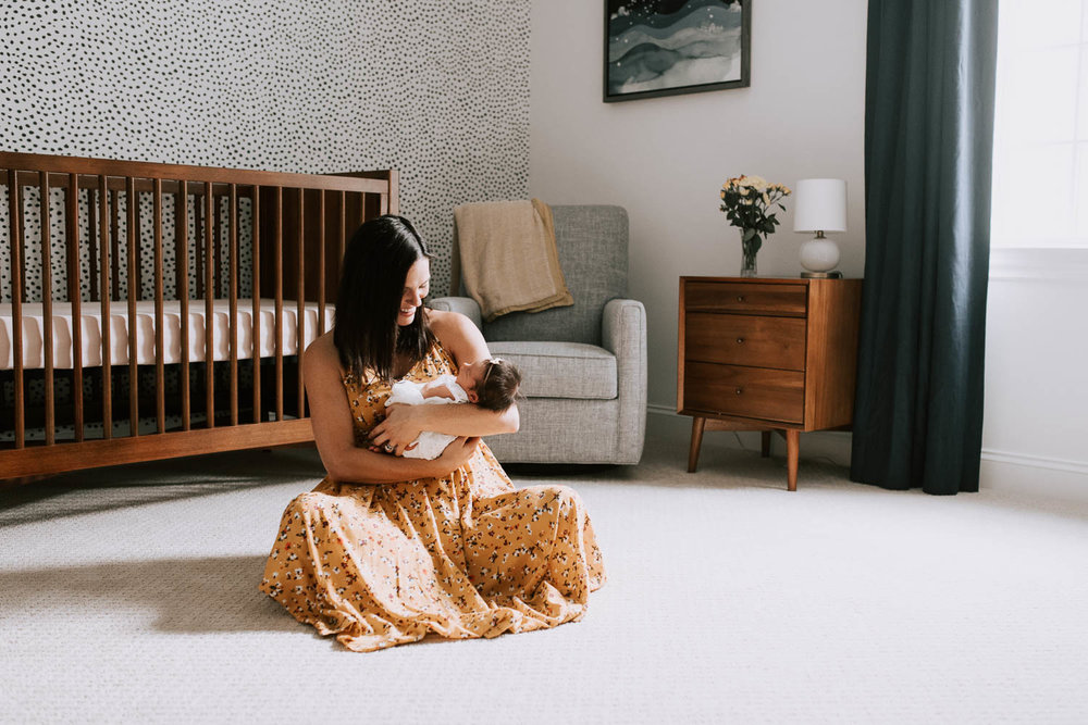 Lifestyle Newborn Photographer Nashville  (33 of 96).jpg