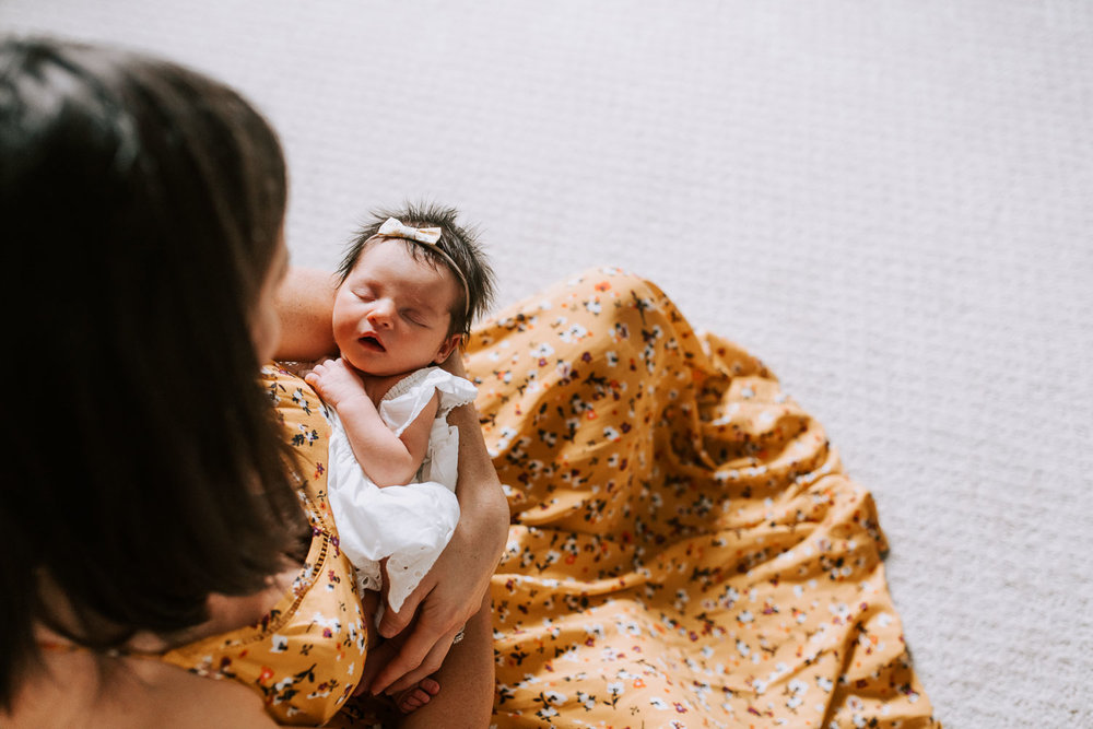 Lifestyle Newborn Photographer Nashville  (37 of 96).jpg