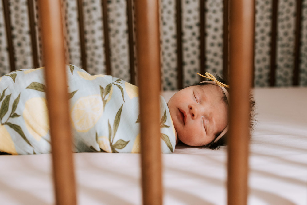 Lifestyle Newborn Photographer Nashville  (46 of 96).jpg