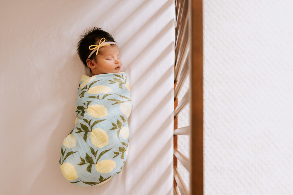 Lifestyle Newborn Photographer Nashville  (47 of 96).jpg