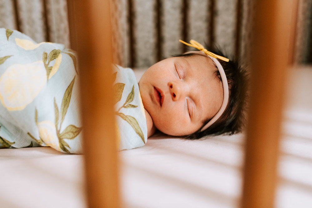 Lifestyle Newborn Photographer Nashville  (56 of 96).jpg