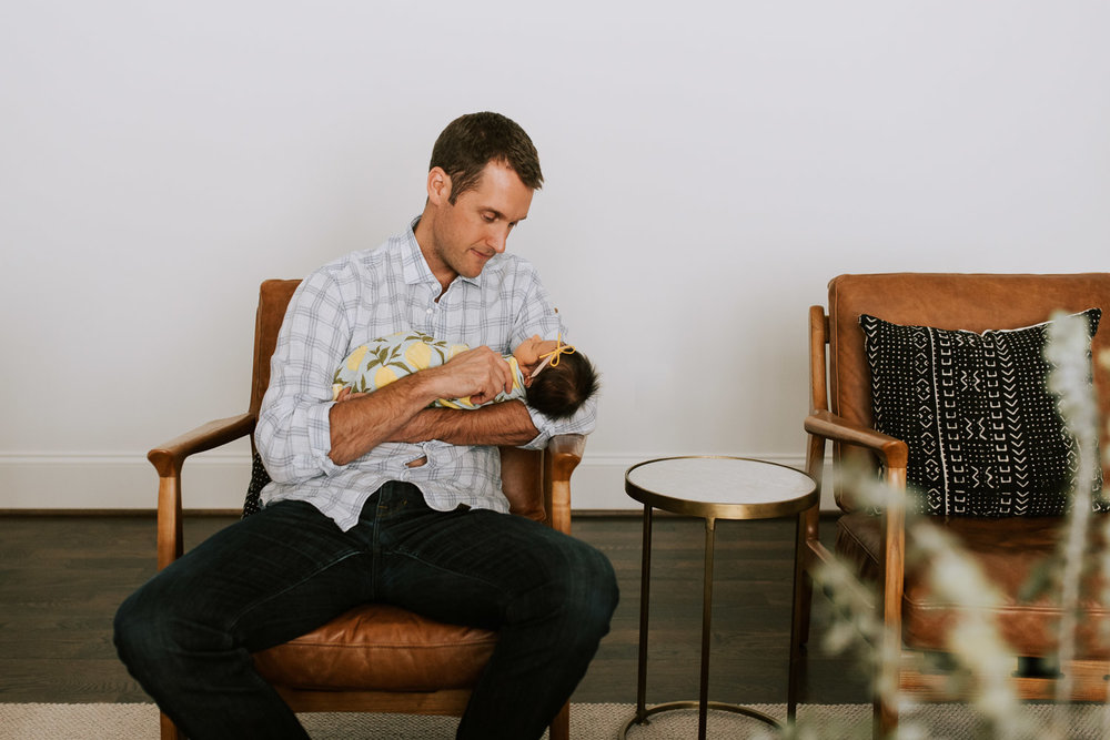 Lifestyle Newborn Photographer Nashville  (76 of 96).jpg