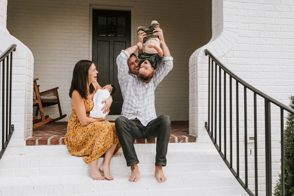 Lifestyle Newborn Photographer Nashville  (91 of 96).jpg