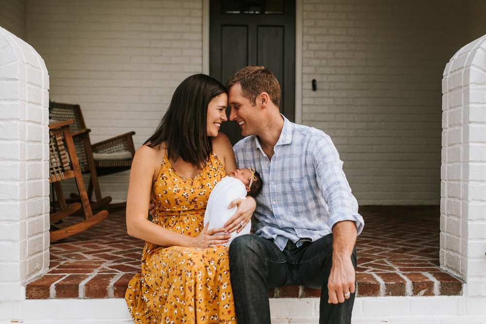Lifestyle Newborn Photographer Nashville  (94 of 96).jpg