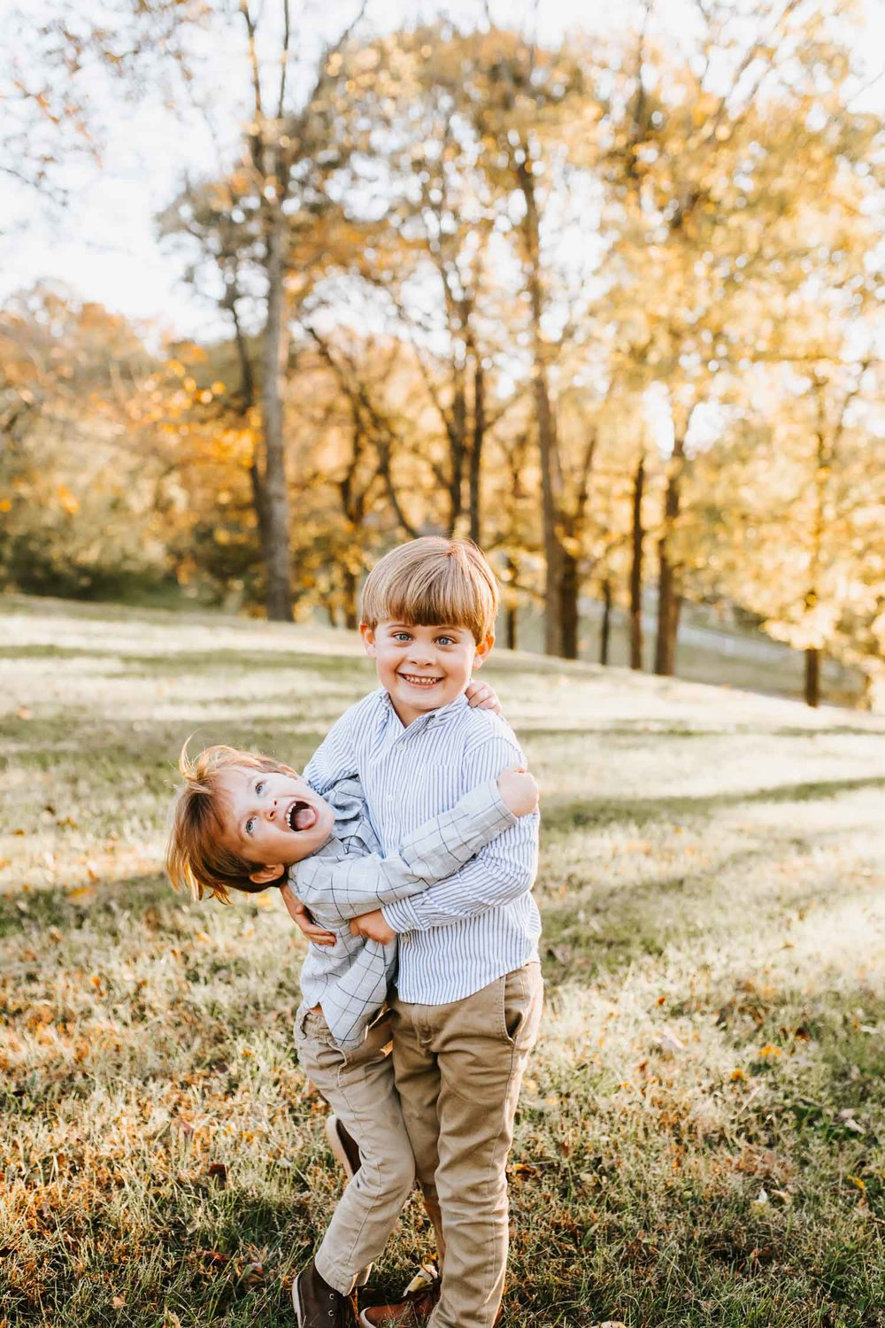 Nashville Family Photographer (13 of 39).jpg