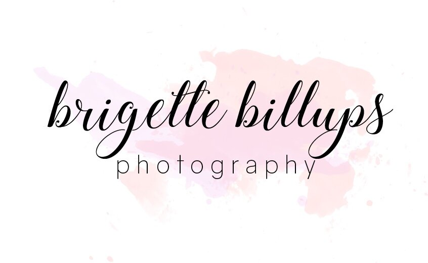 Brigette Billups Photography