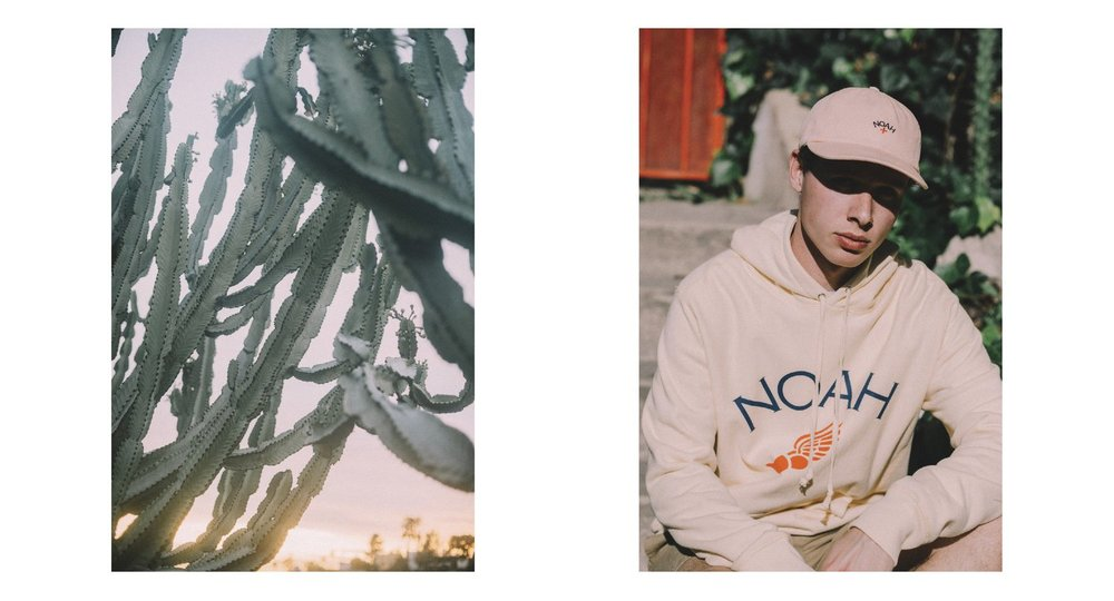NOAHSS17LOOKBOOK.WEB-14_1500x1500.jpg
