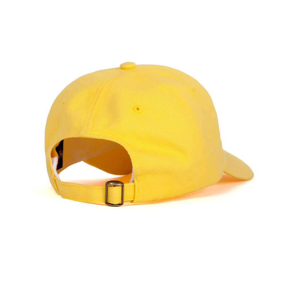 oxford_core_logo_6_panel_yellow_back.jpg