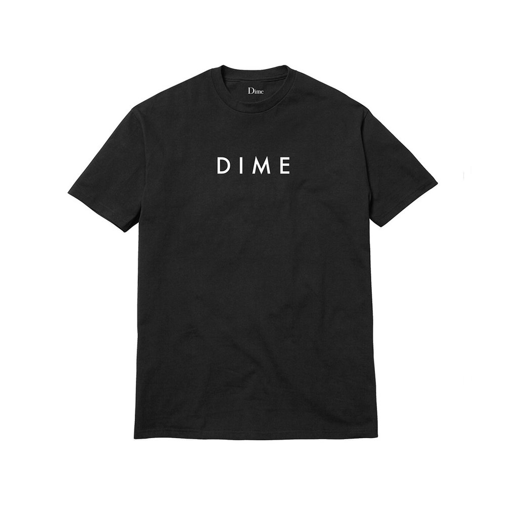 basic-t-shirt-black.jpg